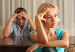divorce2 300x208 Infidelity