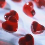 Heart3 150x150 The Ones We Love